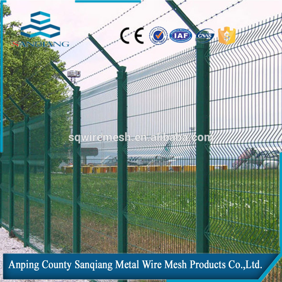 All kinds of Chain Link Fence(manufacturer) - Buy Product on ANPING ...
