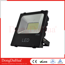 5054 Series 100W LED Flood Light
