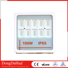 Square Series LED Flood Light