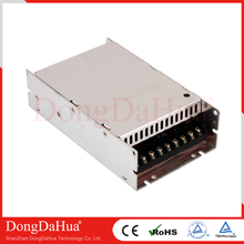 TR Series 250W LED Power Supply
