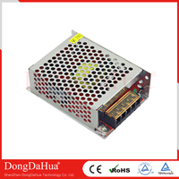 LED Series 40W LED Power Supply