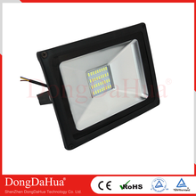DT2 Series 30W LED Flood Light