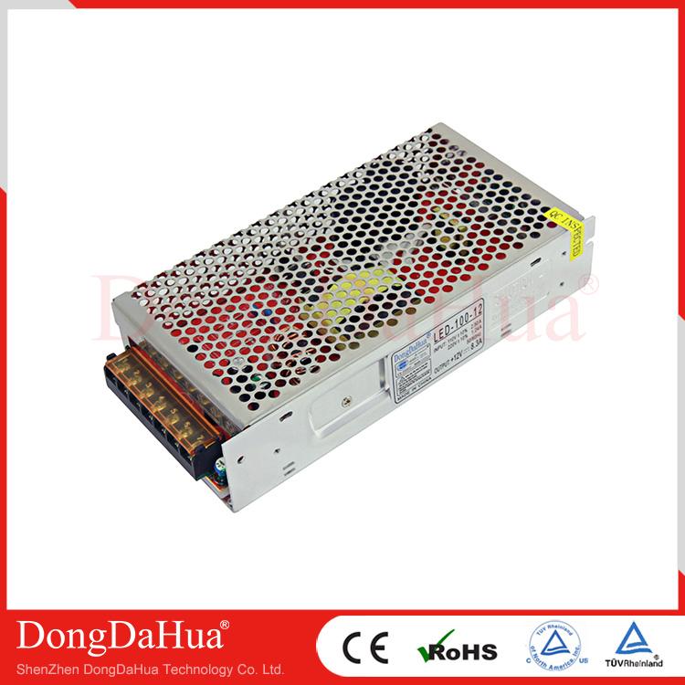 LED-100-12-(2)