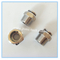 //a2.sofastcdn.com/cloud/mpBqnKioSRrikninirr/Stainless-Steel-Male-Straight-Pneumatic-Fittings-60-60.jpg