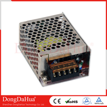 TR Series 60W LED Power Supply