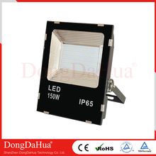 ZS Series 150W LED Flood Light
