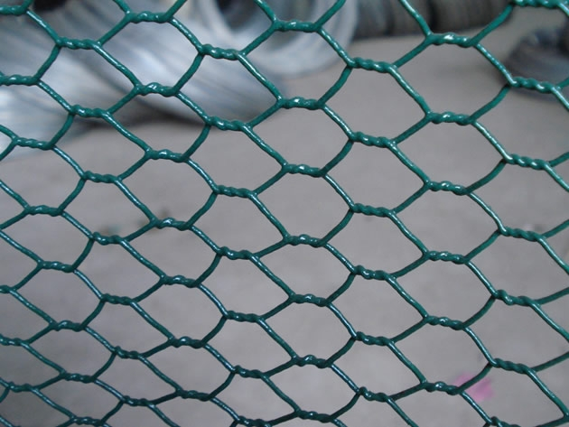 hexagonal wire netting/Diamond brand chicken wire lowes - Diamond ...