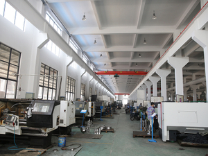 about HUAZHONG ROLL FORMING MACHINE 4