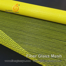 High Quality Alkali Resistant Glass Fiber Mesh In Panama