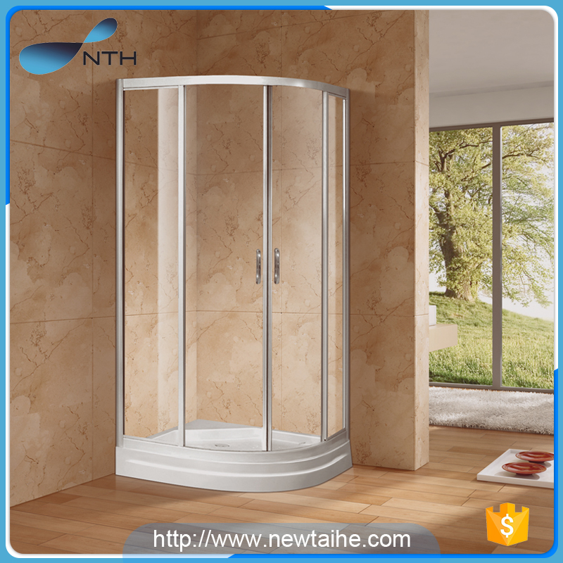 Shower Cabin/Shower room/shower enclosure - Buy shower room, shower ...