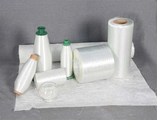 The main characteristics of fiberglass ?