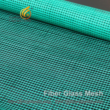 Direct Sale 90gsm Alkali Resistant Glass Fiber Mesh in Columbia