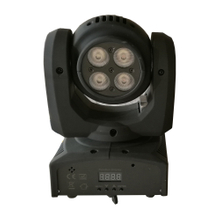 HC-O-2060 LED STAGE LAMP 90-240V