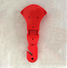 HC-B-8050 Multifunctional Safety Hammer Emergency Hammer with Alarm