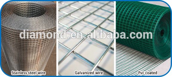6x6 10x10 concrete reinforcing welded wire mesh,welded wire mesh ...
