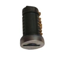 HC-B-10260 BUS LOCK CYLINDER FOR MARCO POLO