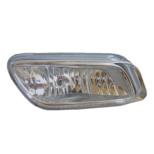 HC-B-4015 FOG LAMP