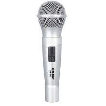 DM-212 OKSN wired handheld microphone