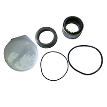 HC-B-59013 BUS AIR CONDITIONER SHATF SEAL