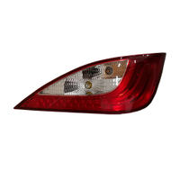 HC-B-2648 12V 24V led rear lamp bus tail lamp auto parts