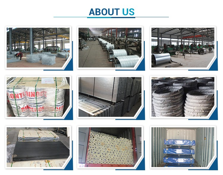 galvanized powder coated aluminum expanded metal mesh