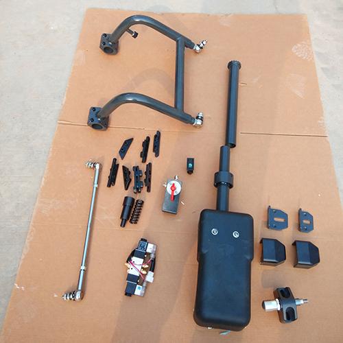 HC-B-20010 PNEUMATIC INTERNAL SWINGING DOOR PUMP & HC-B-20010 PNEUMATIC INTERNAL SWINGING DOOR PUMP - Buy door pump ...