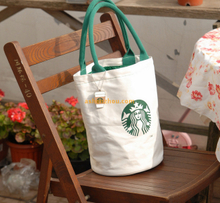 Top quality new fashion custom personalized printed favor branded design cotton canvas shopping tote bags