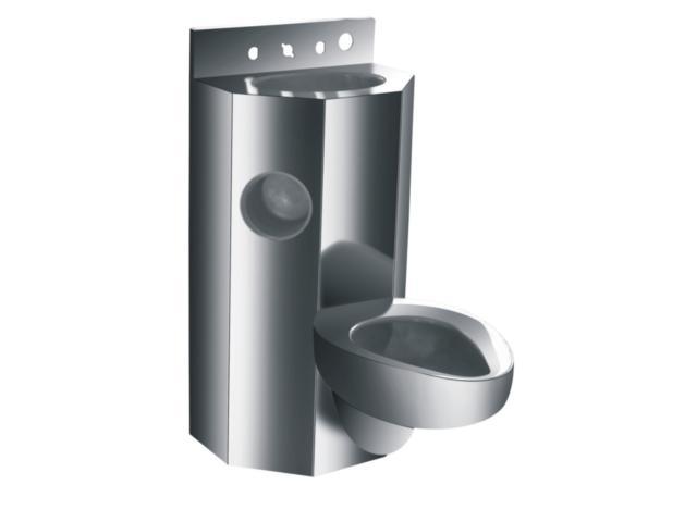 Combination toilet sink vanity units china manufacturer - Discount bathroom vanity and sink combo ...