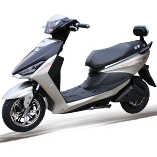 bottom price e scooter for sale
