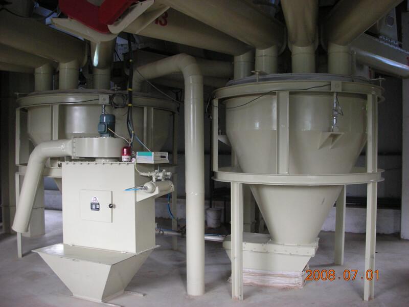 Wuxi Huamu machinery (1).jpg