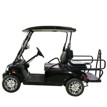 practical& cheap electric golf cart for sale