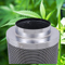 4inch 6inch carbon filters for grow tent