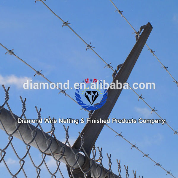 barbed wire length per roll/barbed wire/barbed wire philippines ...