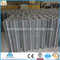 electro dipped galvanized welded wire mesh roll