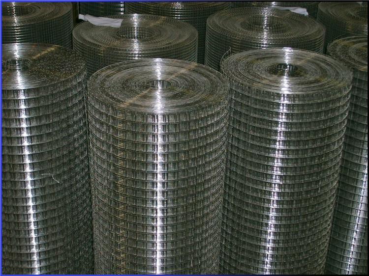 6x4 welded wire mesh size chart buy product on anping county 6x4 welded wire mesh size chart 6x4 welded wire mesh size chart 6x4 welded wire mesh size chart 6x4 welded wire mesh size chart greentooth Image collections