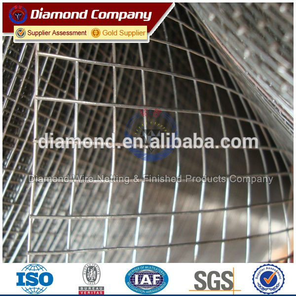 Home depot galvanized welded wire mesh/home depot wire mesh ...