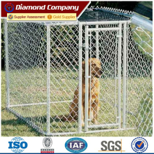 portable fences for dogs/portable dog fence