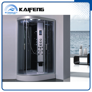 Factory Direct Selling Modern Bathroom Shower Cabinet