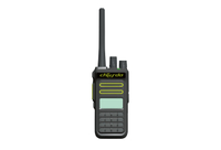 A5-Plus Professional Walkie Talkie