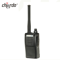 (SP-210) 8Watt High Power Long Range Powerful Walkie Talkie