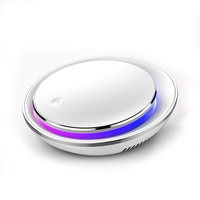 Colorful Air Purifier