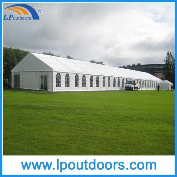 Luxury Aluminum Party Tent for Conference