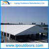 20X60m Outdoor Large Multi-Function Event Tent