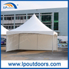 3X6m 10x20' One Peak Strong Aluminum Frame Tent for promotion
