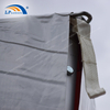 Promotion 6X6m Aluminum Promotion Frame Tent For Rental