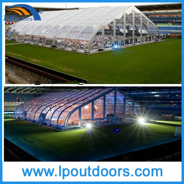 Strong Tennis Tent Hall for Sports Game