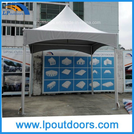 10X10ft Outdoors Party Wedding Event Shade
