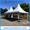6X6m Banquet Catering Conference Tent