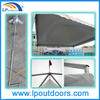6X6m Outdoor Best Quality Pagoda Gazebo Tent for Event