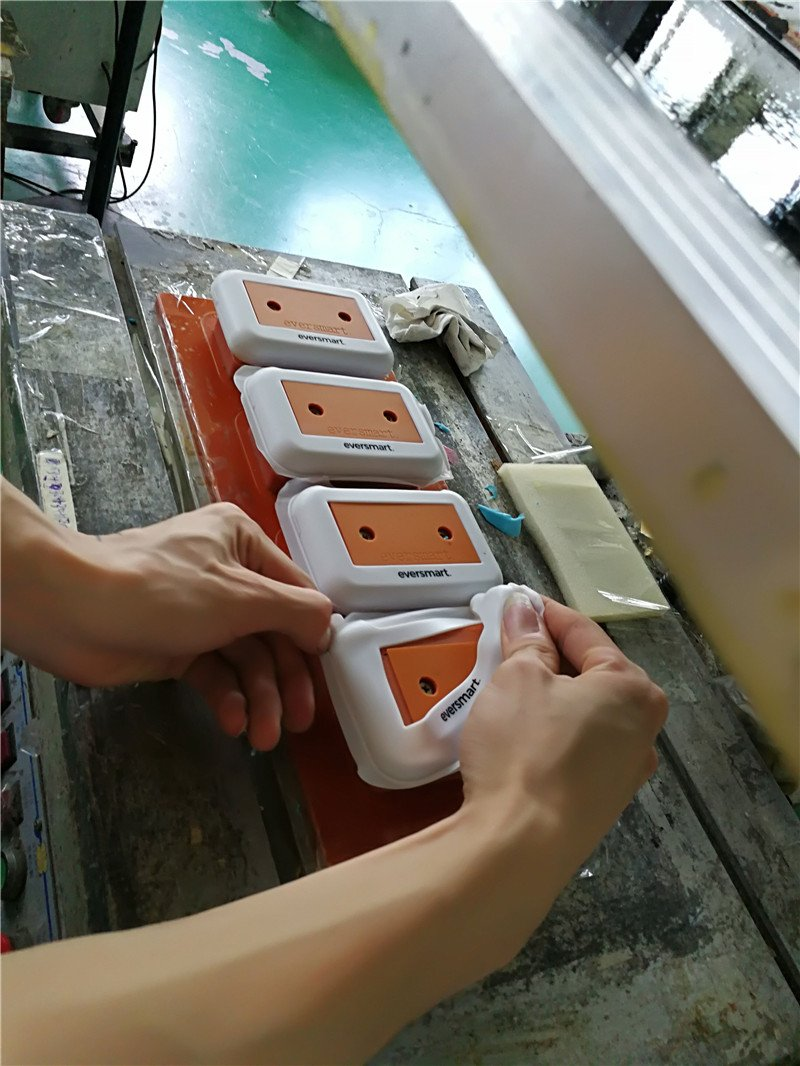 silicone case production process.jpg